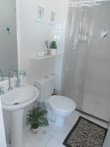 Apartamento à venda com 3 dormitórios em São sebastião, Porto alegre cod:156817 - Foto 9
