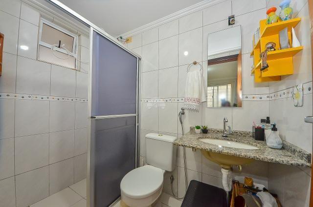 Kitchenette/conjugado à venda com 1 dormitórios em Boqueirão, Curitiba cod:934138 - Foto 13