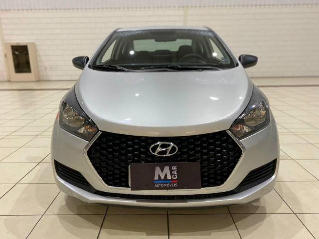 Hyundai HB20 S 1.0 UNIQ - Foto 2