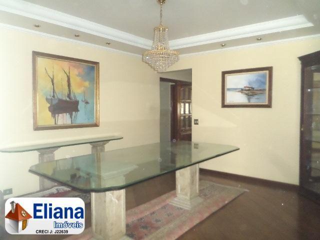 Apartamento Bairro Santa Paula - Foto 9