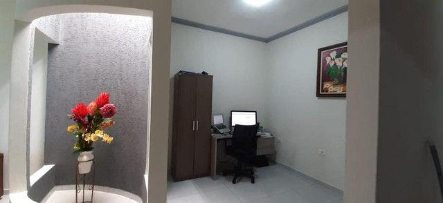 Vende-se Casa com 2 quartos (sendo uma Suite), 2 salas, de esquina - Foto 7