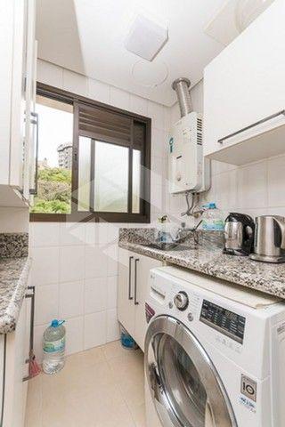 Apartamento para alugar com 2 dormitórios em , cod:I-029520 - Foto 7