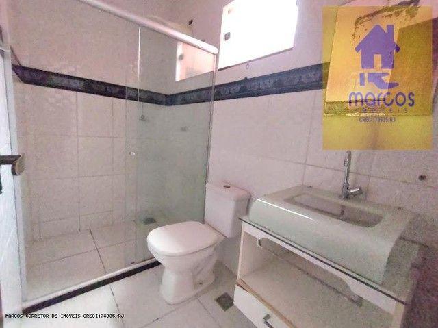 Casa em Condomínio para Venda em São Pedro da Aldeia, Fluminense, 2 dormitórios, 1 suíte,  - Foto 5