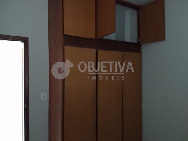 Apartamento para alugar com 3 dormitórios em Martins, Uberlandia cod:451208 - Foto 12