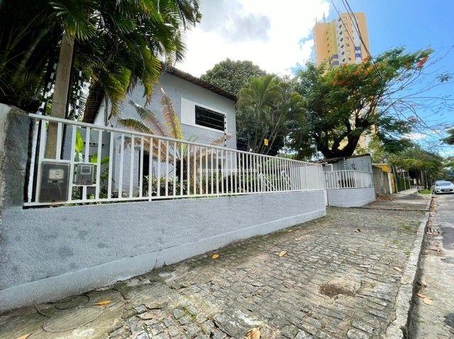 Casa Comercial para aluguel, 2 vagas, Santana - Recife/PE - Foto 2