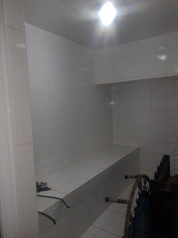 Maravilhosa casa em Barra de São João - RJ R$ 400.000,00 - Foto 5