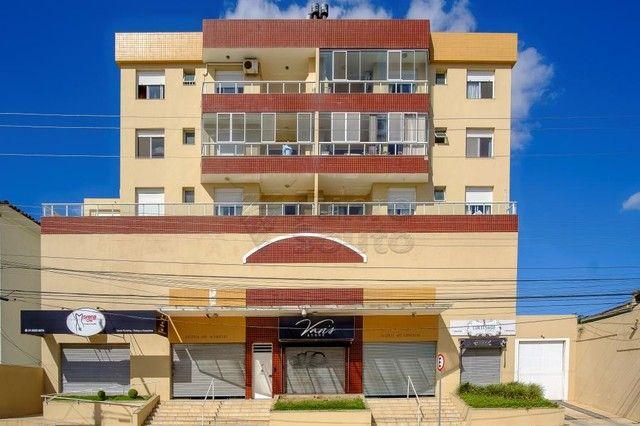 Escritório para alugar em Centro, Pelotas cod:L19782