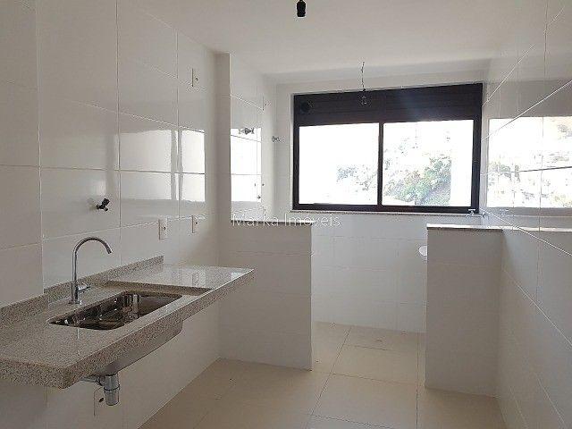 Apartamento 2 Quartos -  São Mateus - Foto 14