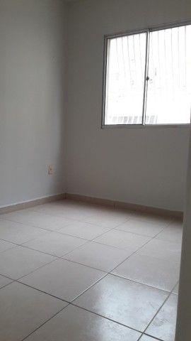 Apartamento com 02 quartos próximo a Praia do Futuro - Foto 13
