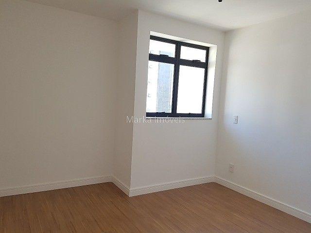 Apartamento 2 Quartos -  São Mateus - Foto 12