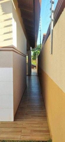 Casa com 1 dormitório à venda, 71 m² por R$ 220.000,00 - Jardim São Roque III - Foz do Igu - Foto 8