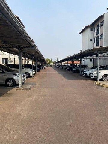 Apartamento para venda possui 85 metros quadrados com 3 quartos em Cidade Industrial - Cur - Foto 20