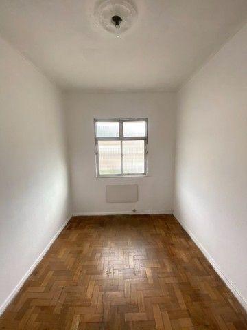 Lins /Méier - Apto com 2 quartos em condomínio fechado; - Foto 6