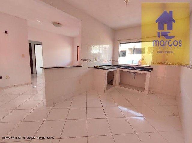 Casa em Condomínio para Venda em São Pedro da Aldeia, Fluminense, 2 dormitórios, 1 suíte,  - Foto 6