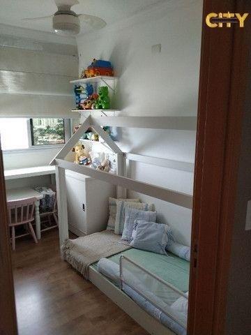 Vende-se apartamento no Garden Shangri-la  - Foto 4
