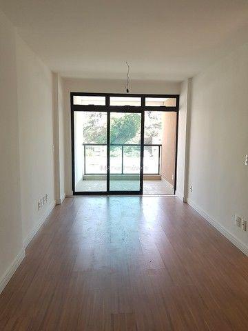 Apartamento 2 Quartos -  São Mateus - Foto 2