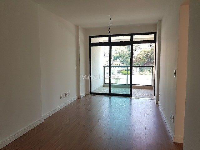 Apartamento 2 Quartos -  São Mateus - Foto 3