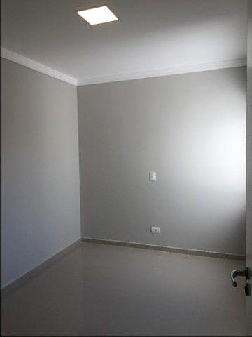 Apartamento com 2 dormitórios para alugar, 66 m² por R$ 1.300,00/mês - Vila Yolanda - Foz  - Foto 9