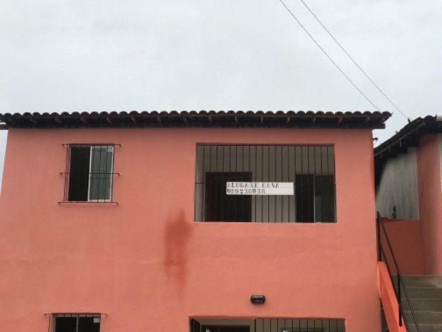Alugo casa de prive nova com 70M2 em Maria Farinha!!!!  - Foto 2