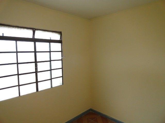 Aluguel - Apartamento - Conjunto Habitacional Olímpia Bueno Franco, Betim-MG - Foto 9