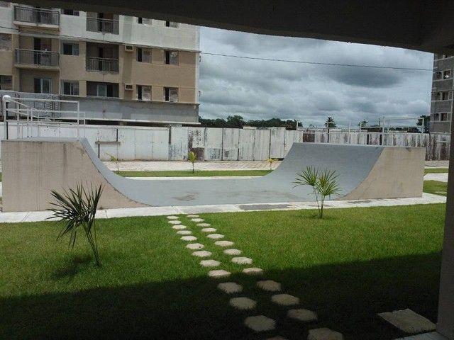 Apartamento para venda possui 50 metros quadrados com 2 quartos em Tenoné - Belém - PA - Foto 4