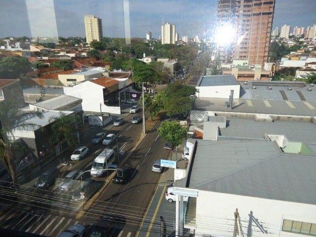 Sala Comercial - Av Washington Luiz - Foto 5