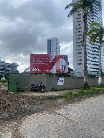 Apartamento para venda com 54 metros quadrados com 2 quartos em Caxangá - Recife - PE - Foto 2