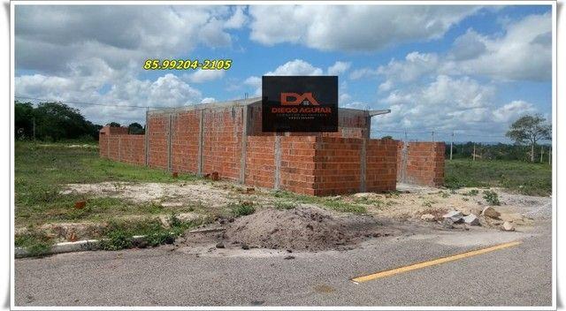 %¨Loteamento Terras Horizonte ¨% - Foto 6
