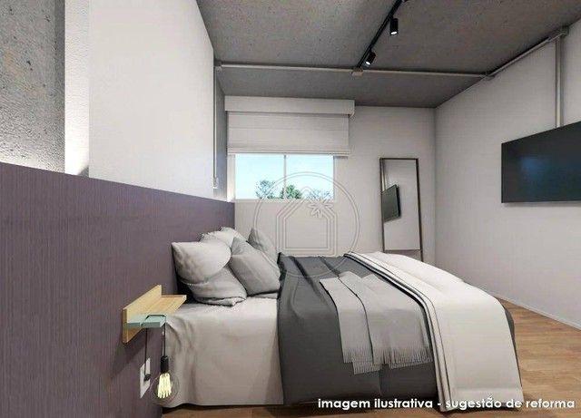 Apartamento com 3 dormitórios à venda, 110 m² por R$ 1.850.000,00 - Ipanema - Rio de Janei - Foto 11