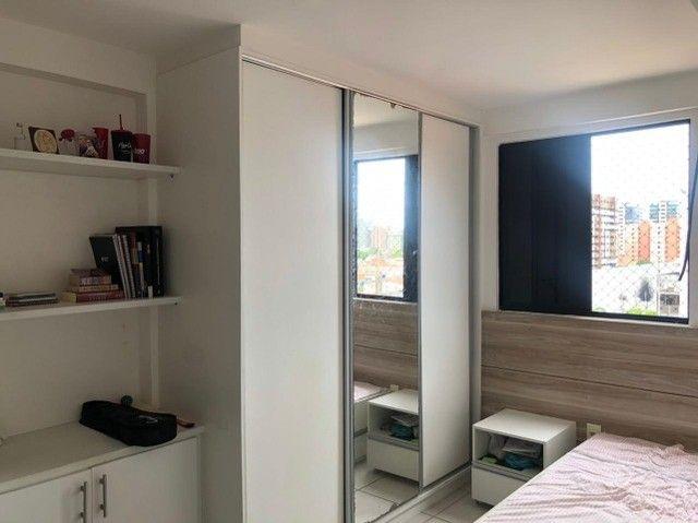 Aluguel - Lindo Apartamento Stela Maris - Foto 6