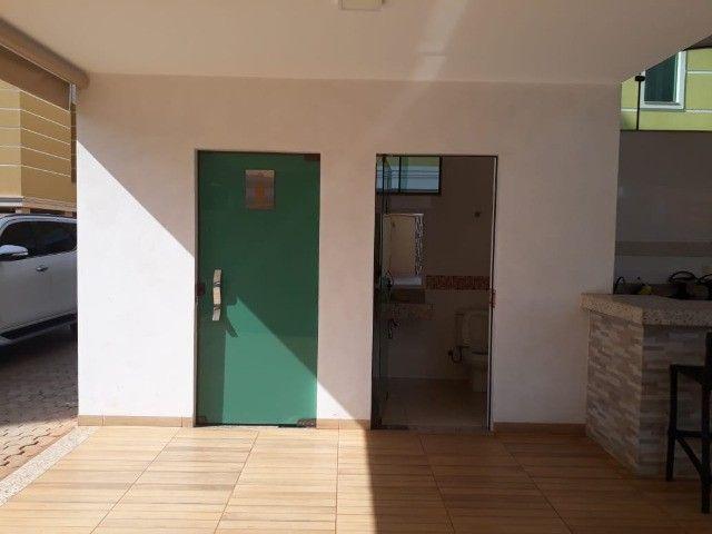 Residencial California 110 Sul Apartamento com 2 Quartos  - Foto 8