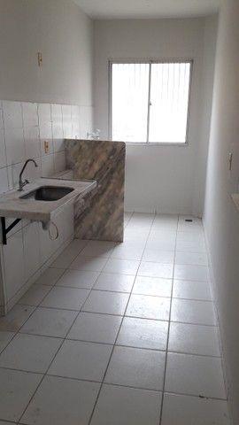 Apartamento com 02 quartos próximo a Praia do Futuro - Foto 10
