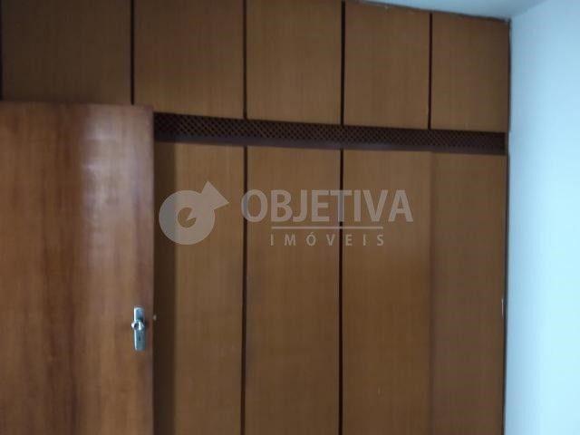 Apartamento para alugar com 3 dormitórios em Martins, Uberlandia cod:451208 - Foto 10