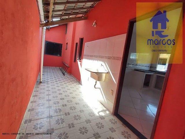 Casa em Condomínio para Venda em São Pedro da Aldeia, Fluminense, 2 dormitórios, 1 suíte,  - Foto 12