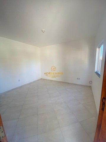 Jd/ Maravilhosa casa em Unamar - Foto 3
