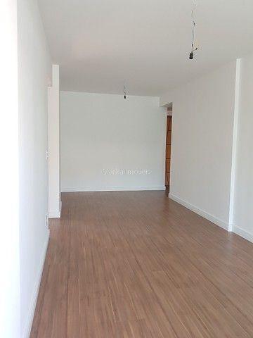 Apartamento 2 Quartos -  São Mateus - Foto 6
