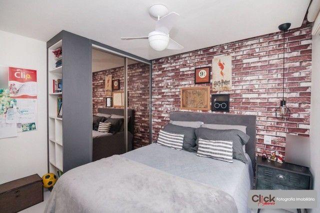 Apartamento à venda com 3 dormitórios em Jardim europa, Porto alegre cod:KO14105 - Foto 12