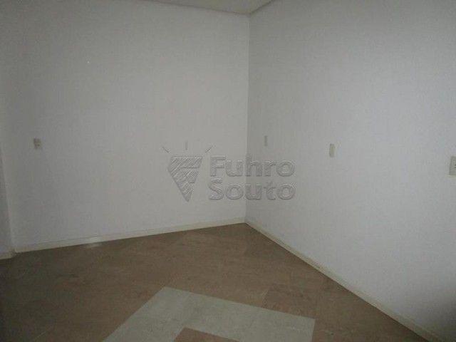 Escritório para alugar em Centro, Pelotas cod:L14799 - Foto 4