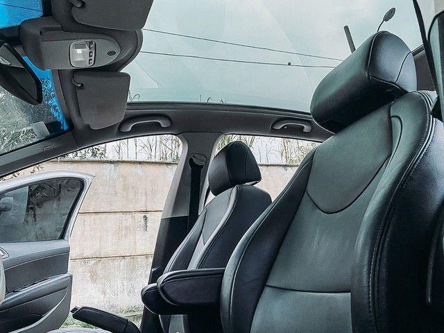 Peugeot 308 - Foto 14