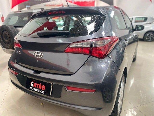 Hyundai Hb20 2019 - Foto 9