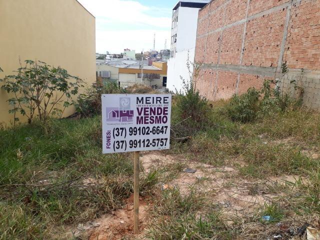 Lote 360 m² no Park Da. Gumercinda Martins - Foto 3