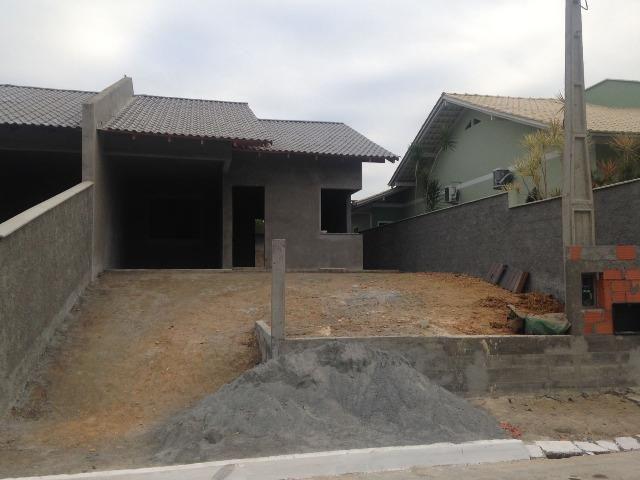 Casa em Indaial no Bairro: Benedito - Foto 5