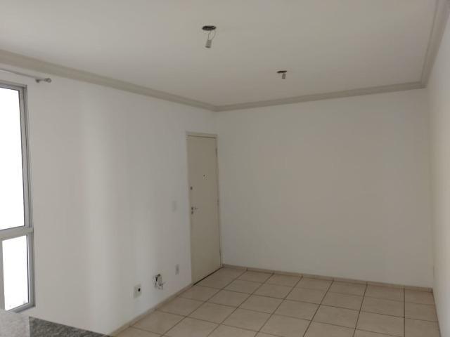 Apartamento 02 quartos no Camargos - Foto 6