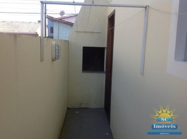 Casa à venda com 2 dormitórios em Ingleses, Florianopolis cod:9821 - Foto 20