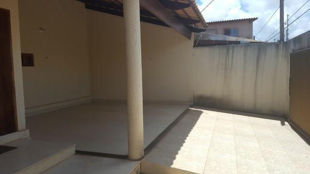 Casa em Cidade Verde - 3/4 - 2 Suítes - Foto 12
