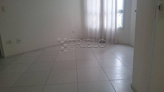 Locação- apartamento- 02 dormitórios- 01 vagas- - Loteamento Mogilar- Mogi das Cruzes - Foto 2