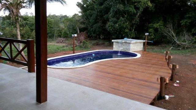 Vendo Lotes de 1.000 m² em Itacaré, Ilhéus, Bahia!