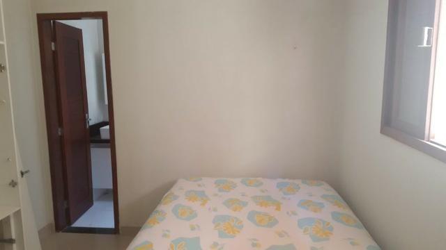 Casa em Cidade Verde - 3/4 - 2 Suítes - Foto 8