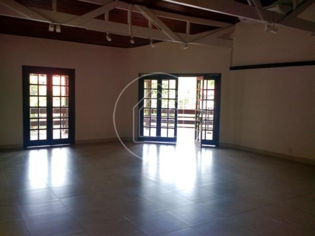 Casa à venda com 4 dormitórios em Itaipu, Niterói cod:818029 - Foto 19