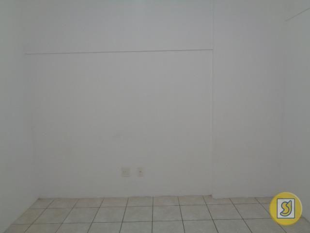 Apartamento para alugar com 2 dormitórios em Triangulo, Juazeiro do norte cod:49379 - Foto 13